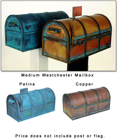 Custom Mailbox To Westchester Mailbox Custom Mailboxes Residential