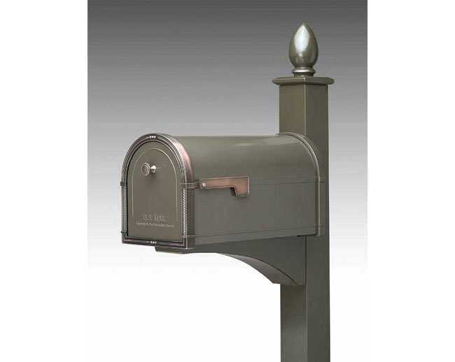 Residential Mailboxes Video Search Engine At Search Com